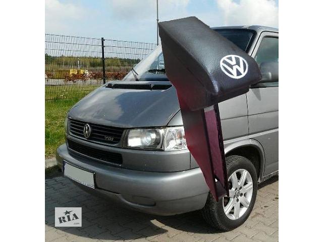 Підлокітник на Фольксваген Т4.- объявление о продаже  в Виннице