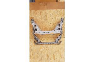 Підрамник передній, балка передньої підвіски, підрамник передній BMW E90 E91 БМВ Е90 Е91 2.0 D 2005 - 2012 31116785639
