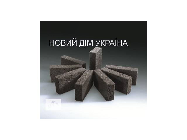 купить бу піноскло Pinosklo в Києві