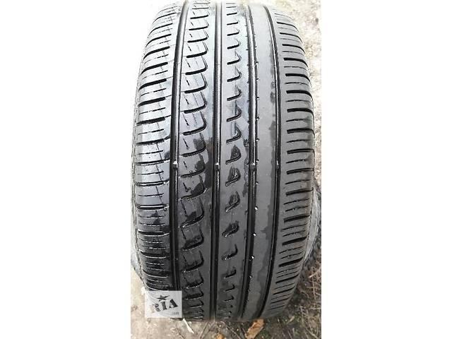 продам Pirelli P7 MO 225/50 R16 92V Лето бу в Киеве