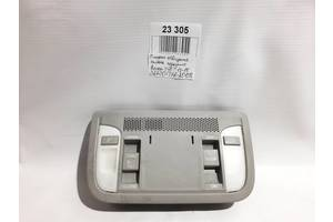 плафон освещения салона передний Acura ILX `13-15 , 36600-TX6-A10ZB