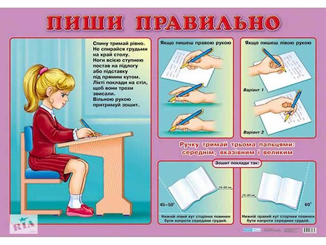 Боксу надписями, картинки как правильно писать