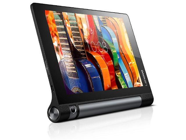 """купить бу Lenovo yoga tablet 3 10"""" X50L wi-fi,lte 16gb   в Самборе"""