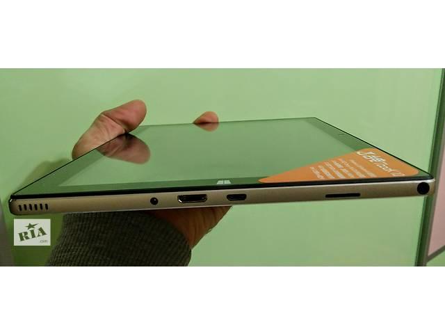 продам Планшет Teclast Tbook 10 4/64Гб Андроид+Вин10 в наличии бу в Светловодске