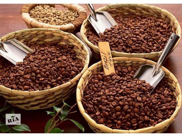 продам Плантаційна кофе и чай бу в Киеве
