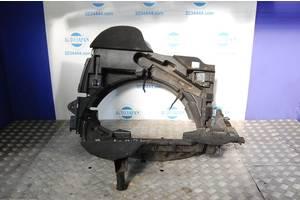 Пластик салона INFINITI FX35 S51 08-13