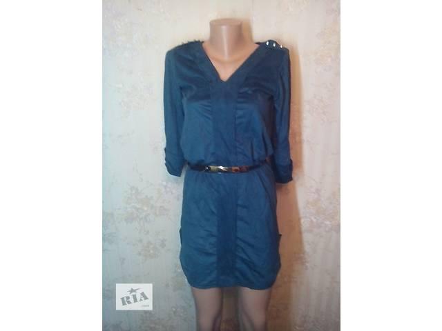 купить бу Платье*Мэри*. в Николаеве