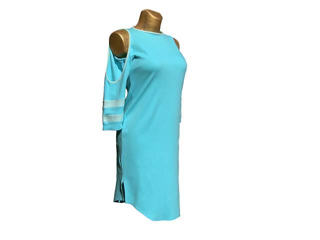 продам Платье бу в Виннице