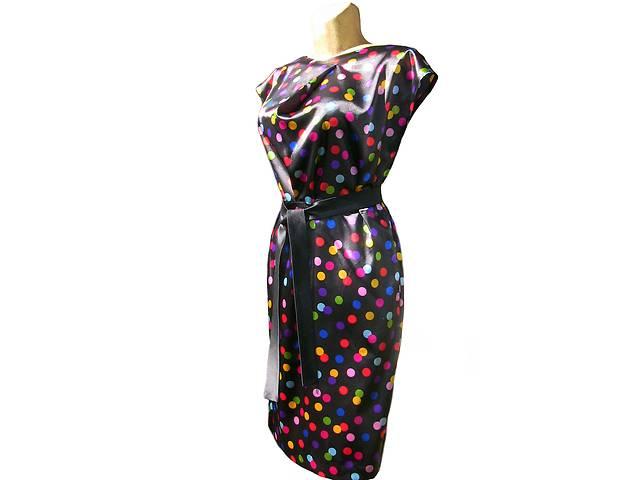 бу Платье в Виннице