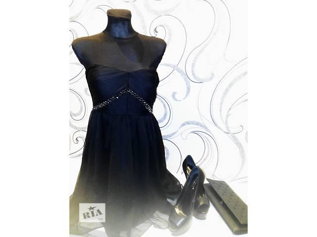 бу Платье в Житомире
