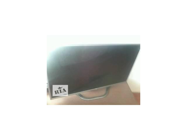 купить бу  Плазменный телевизор lg 47ln613v в Мариуполе (Донецкой обл.)
