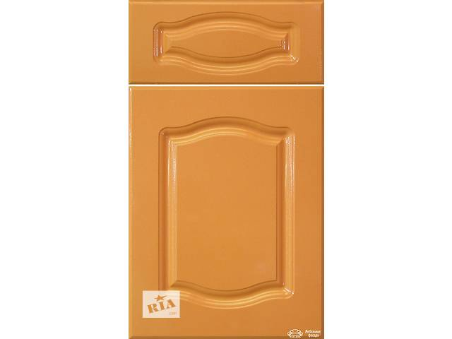 Пленочные мебельные фасады и панели из МДФ от производителя - объявление о продаже  в Киеве