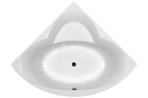 Новые Акриловые ванны Kolo