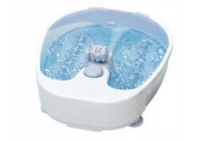 Нові Гідромасажні ванни