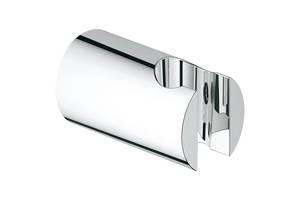 Новые Ручной душ Grohe