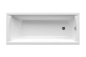 Новые Акриловые ванны Koller Pool