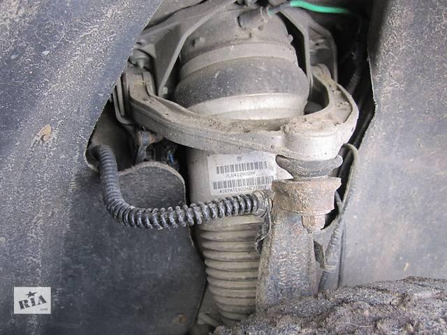 купить бу  Пневмостойка Volkswagen Touareg Фольксваген Туарег 2003г-2009г в Ровно