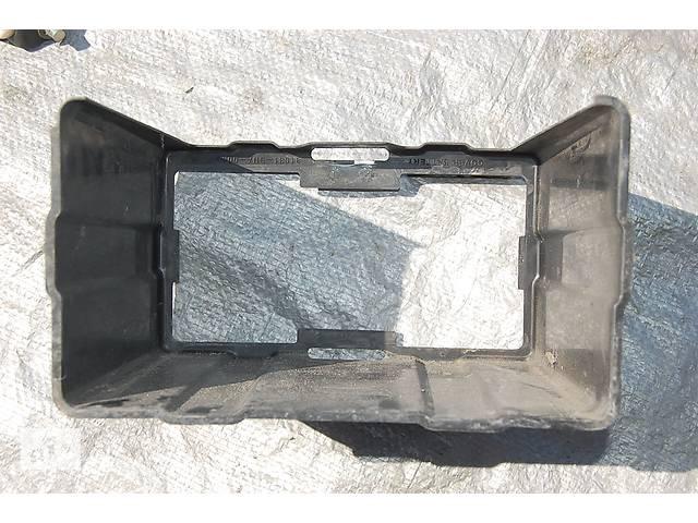 купить бу Поддон аккумулятора HONDA CIVIC 4D 06-11 в Дергачах