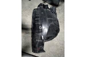 Подкрылок FR передний правый INFINITI G25/G35/G37/Q40 06-14
