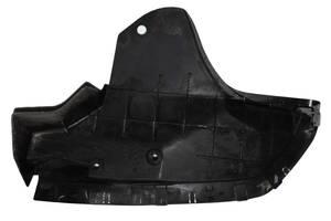 Подкрылок зад лев задняя часть MAZDA CX-9 07-16   ОЕ:TD1150351 MAZDA TD1150351