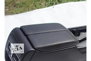 б/у Внутренние компоненты кузова Volkswagen Touareg