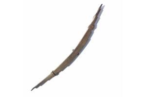Подрессорник 6л IVECO DAILY E1 90-96 IVECO DAILY E1 90-96