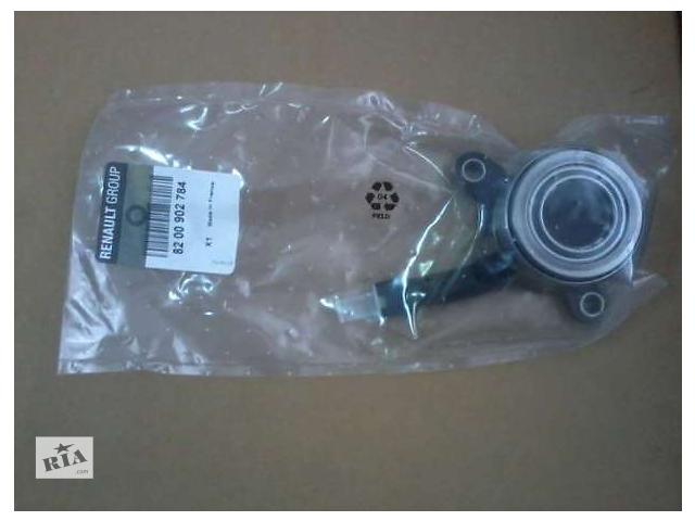 продам Подшипник выжимной гидравлический для легкового авто Opel Vivaro 2002-15 бу в Луцке