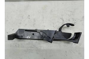 Подстаканик Ford Mondeo 3 4S7113564A