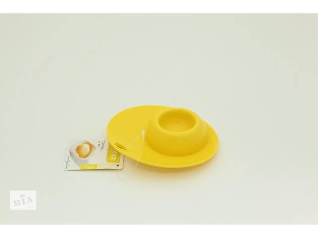 Подставка для яйца FISSMAN AY-7105.EG- объявление о продаже  в Киеве