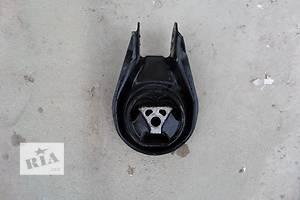 Подушки АКПП/КПП Mazda 3