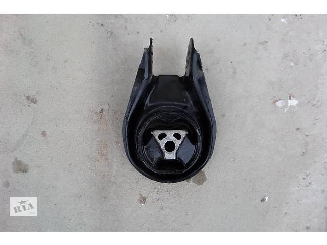 Подушка АКПП/КПП для легкового авто Mazda 3 2007г.в 1.6 БЕНЗИН- объявление о продаже  в Киеве