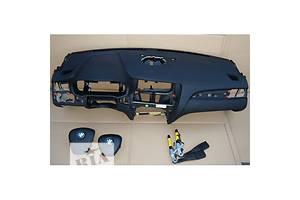 б/у Подушки безопасности BMW X3