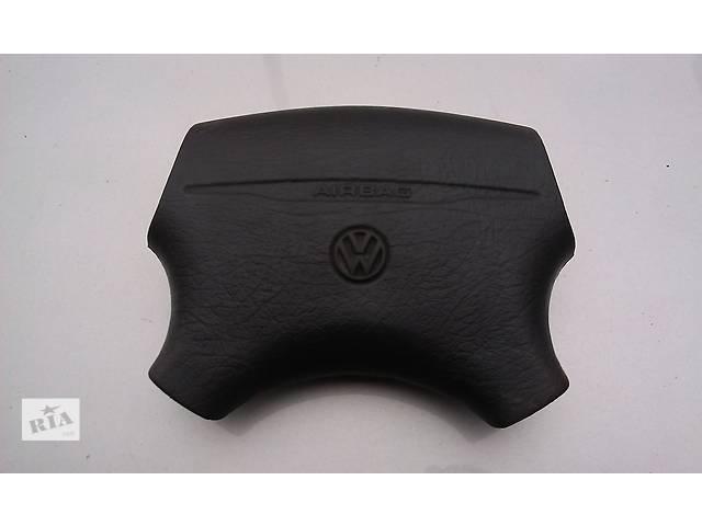 купить бу  Подушка безопасности для минивена Volkswagen Sharan в Ровно