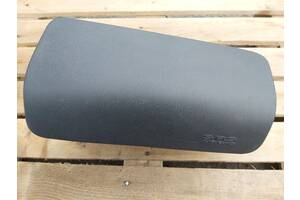 Подушка безопасности в торпеду, Chevrolet Aveo T200, 04-06г.