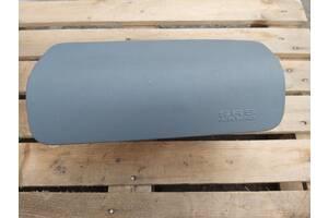 Подушка безопасности в торпеду серый цвет, Chevrolet Aveo T200, 04-06г., 96534472