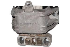 Подушка двигателя лев 1.9TDI vw, fo VW GOLF IV 97-03   ОЕ:1J0199555AP VW 1J0199555AP