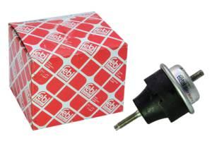 Подушка двигателя правая FEBI на LIFAN  520