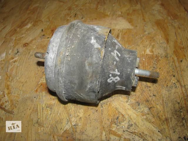 продам подушка мотора для Volkswagen Passat B5, 1.9tdi, 8D0199379S бу в Львове