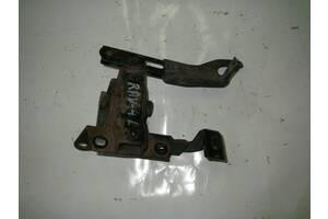 Подушка мотора левая Toyota RAV-4 II 00-05 1237228041 (10399)