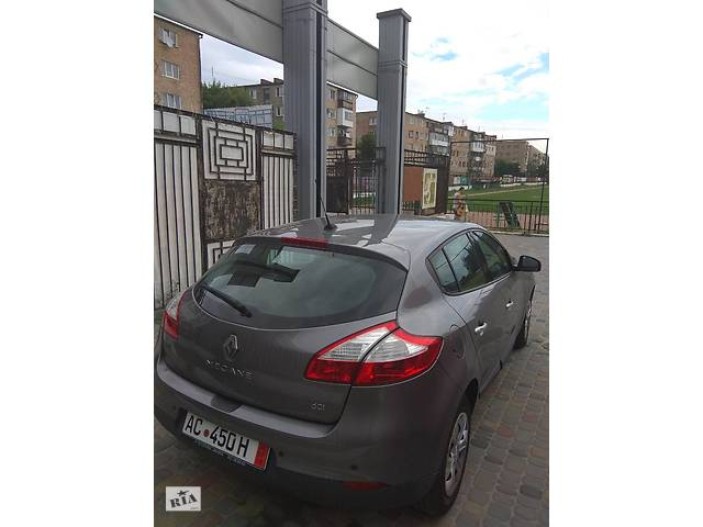 бу Покупка (пригон) авто с Германии  в Украине
