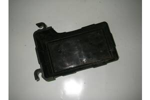 Полка аккумуляторная Honda Accord (CL/CM) 2003-2008 31521SEA000 (9351)