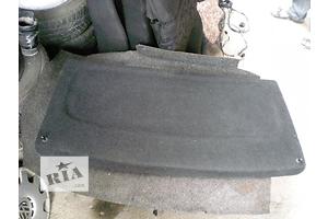 Карти багажного відсіку Volkswagen Golf IV