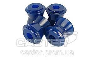 Полиуретановая втулка реактивной тяги ВАЗ 2101-07