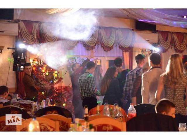 купить бу Услуги музыканта на свадьбу, юбилеи и другие праздничные события. в Виннице