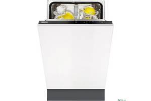Новые Посудомоечные машины Zanussi