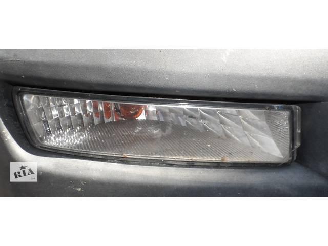 продам Поворотник на Opel Movano Опель Мовано 2003-2010 бу в Ровно