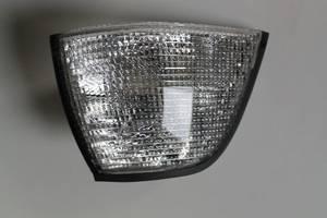 Новые Поворотники/повторители поворота BMW 3 Series (все)