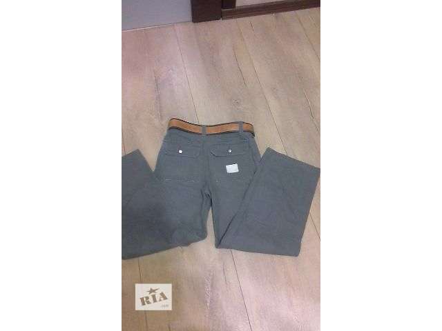 купить бу ПоискРасширенный  Джинсовые штаны, брюки. John Rocha. в Днепре (Днепропетровск)
