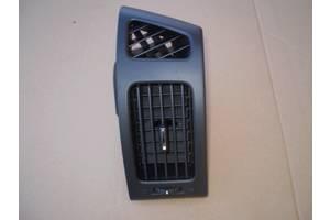 Правый воздуховод торпеды для Hyundai i30 2007-2012 97490-2R000