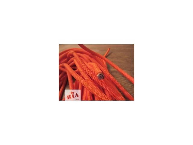 продам Продам белорусскую резинку для батутов. 13 грн50 коп бу в Кременчуге